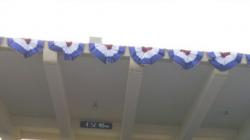 [블로그] 21회 충북민속예술축제 대상에 중원민속보존회 목계나루뱃소리 (15.10.23)