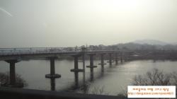 [블로그]  물의 도시 충주여행 수운과 물길의 중심 목계나루터 [출처] 물의 도시 충주여행 수운과 물길의 중심 목계나루터